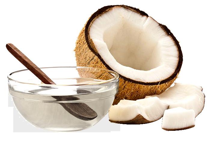 Organic Coconut MCT Oil Powder – COCO