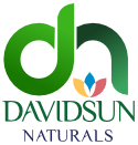 Davidsun Coconut | Asia's Largest Organic MCT Oil Products Exporters | India's Largest Producer of Virgin Coconut Oil